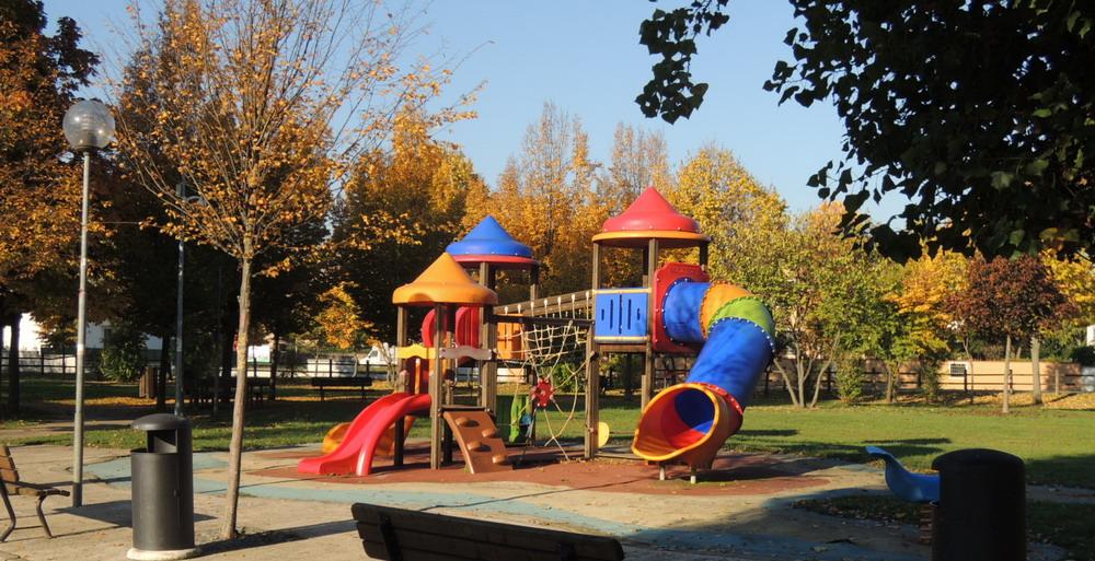 area giochi parco1 polisportivalevata.it