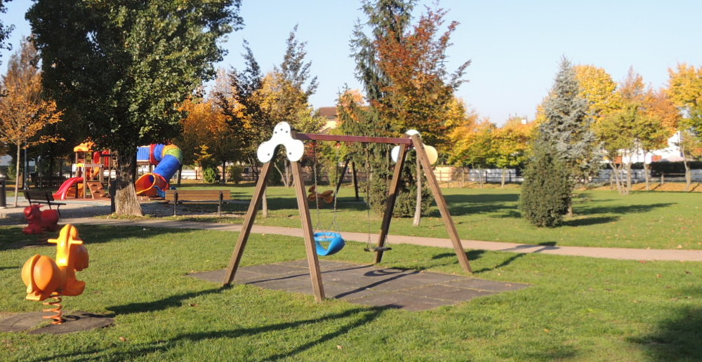 area giochi parco2 polisportivalevata.it