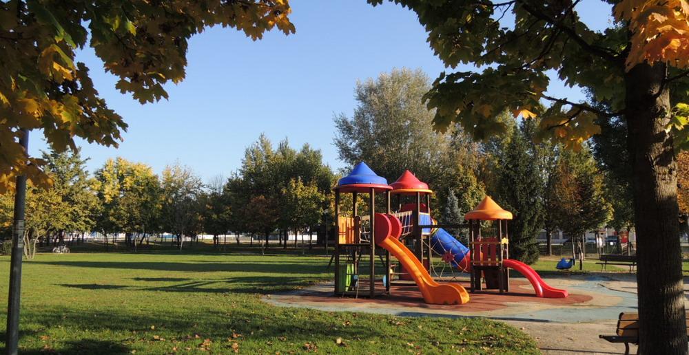 area giochi parco polisportivalevata.it